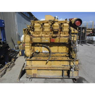 engines-caterpillar-used-part-no-marine-3508-cover-image