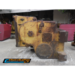 spare-parts-caterpillar-used-part-no-winch-for-d9n-d9r-d9t-d10n-d10r-d10t-cover-image