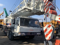 2014-zoomlion-qy100h-equipment-cover-image