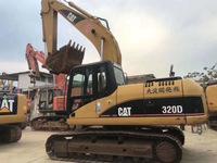 2015-caterpillar-320d-122218-equipment-cover-image