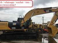2015-caterpillar-320dl-equipment-cover-image
