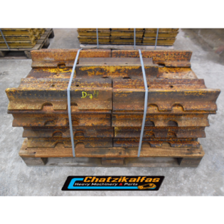 undercarriage-caterpillar-new-part-no-truck-shoe-d7-41pc-cover-image