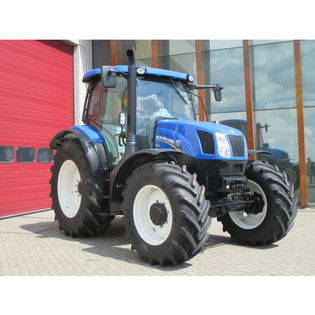 2014-new-holland-t6-140-cover-image