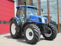 2014-new-holland-t6-140-equipment-cover-image