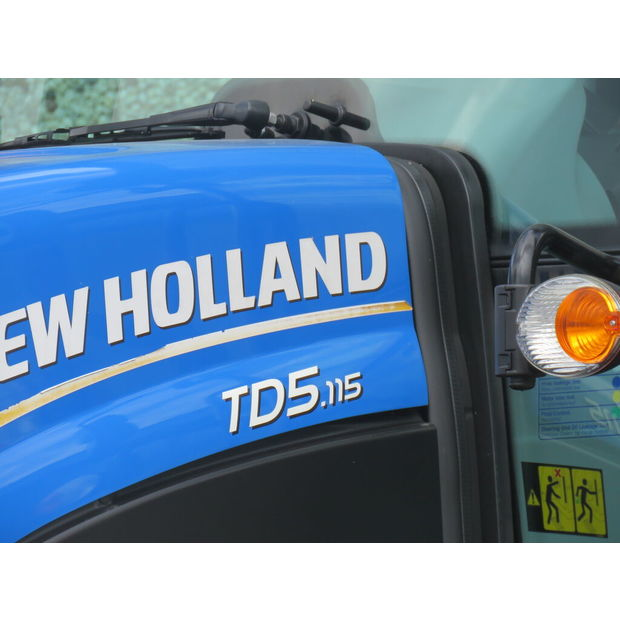 2019-new-holland-td5-115-15045467