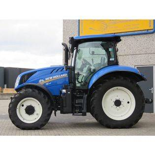 2018-new-holland-t6-145-15045519