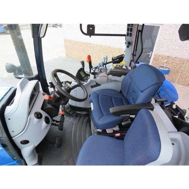 2018-new-holland-t6-145-15045522