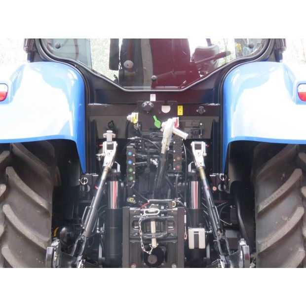 2018-new-holland-t6-145-15045523