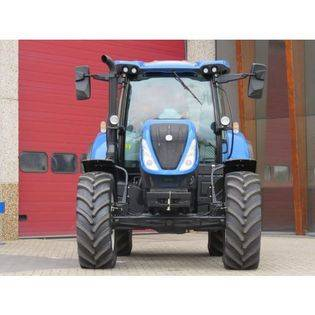 2018-new-holland-t6-145-15045524