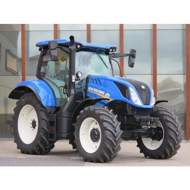 2018-new-holland-t6-145-15045525