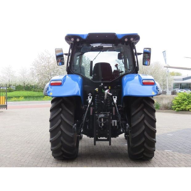 2018-new-holland-t6-145-15045526