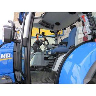 2018-new-holland-t6-145-15045531