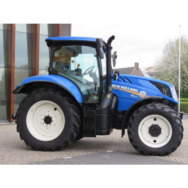 2018-new-holland-t6-145-15045533