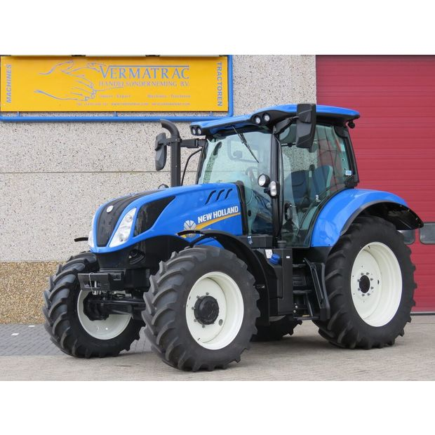 2018-new-holland-t6-145-15045534