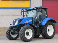 2018-new-holland-t6-145-equipment-cover-image