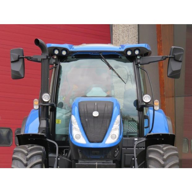 2018-new-holland-t6-145-15045536