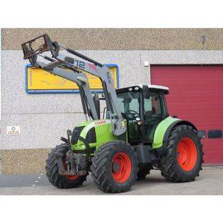 2011-claas-arion-620-cover-image