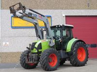 2011-claas-arion-620-equipment-cover-image