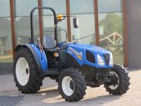 2017-new-holland-td3-50-equipment-cover-image