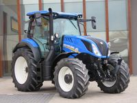 2018-new-holland-t6-145-122474-equipment-cover-image