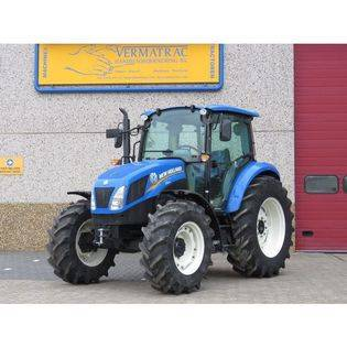 2020-new-holland-t4-85-cover-image