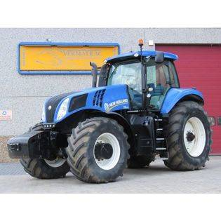 2013-new-holland-t8-390-cover-image