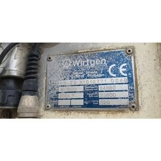 2001-wirtgen-w1900-15050592
