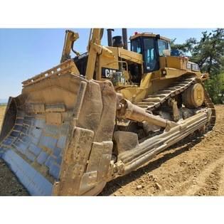 1990-caterpillar-d11n-15050659