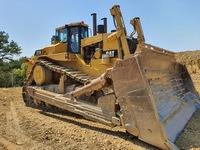 1990-caterpillar-d11n-equipment-cover-image