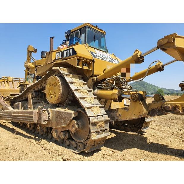 1990-caterpillar-d11n-15050661