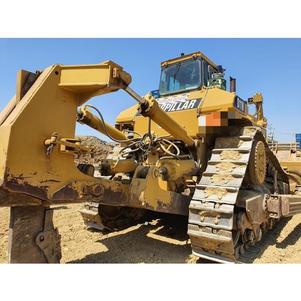1990-caterpillar-d11n-15050664