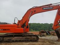 2010-doosan-dx300lc-122568-equipment-cover-image