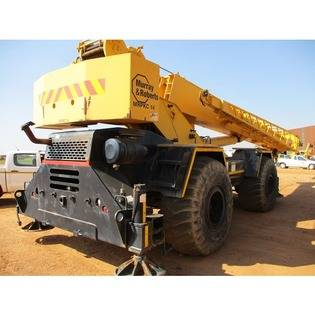 2010-terex-rt555-cover-image