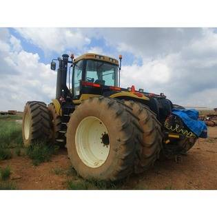 2009-new-holland-t9040-cover-image