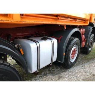 2005-iveco-trakker-15060554