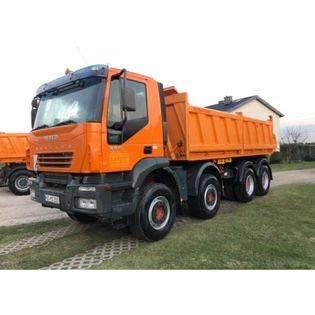 2005-iveco-trakker-15060557