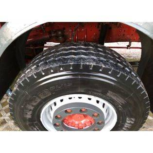 2005-iveco-trakker-15060561
