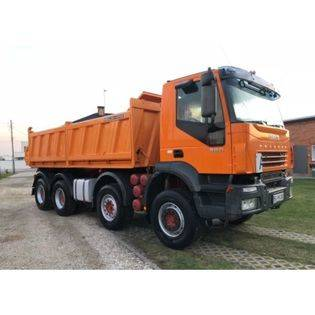 2005-iveco-trakker-cover-image