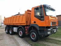 2005-iveco-trakker-equipment-cover-image