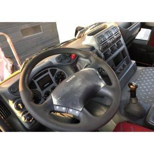 2005-iveco-trakker-15060564