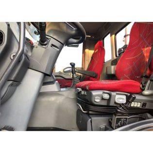 2005-iveco-trakker-15060565