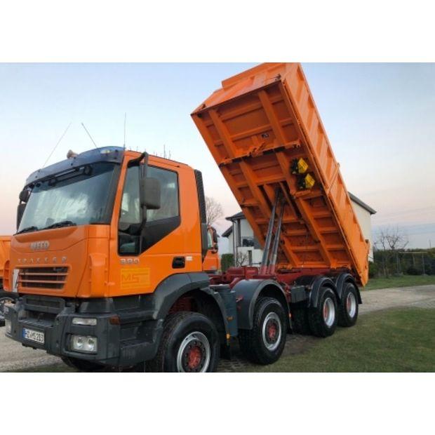 2005-iveco-trakker-15060567
