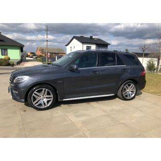 2012-mercedes-benz-ml-cover-image