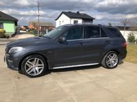 2012-mercedes-benz-ml-equipment-cover-image