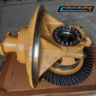 spare-parts-caterpillar-refurbished-part-no-cat-769c-769d-771d-differential-cover-image