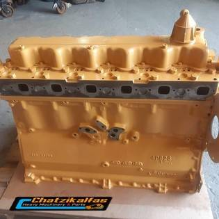 spare-parts-caterpillar-refurbished-part-no-cat-3306d1-rebuild-long-block-engine-330b-966f-d6h-d7h-12g-140g-12h-140h-cover-image