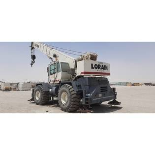 2006-terex-rt-555-1-cover-image