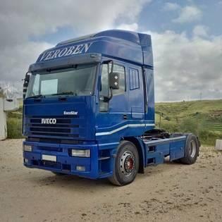 2001-iveco-eurostar-440e43-148461-cover-image