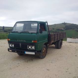 1980-toyota-dyna-bu30-cover-image