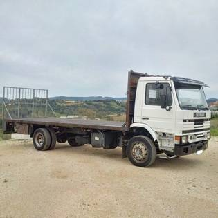 1997-scania-93m-210-cover-image